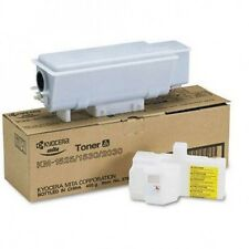 Genuine Kyocera Mita KM-1530 KM-2030 Toner Cartridge 37028011