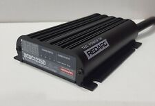 REDARC Battery Charger 12V 25A 3 Stage Auto BCDC1225D - FREE EXPRESS DELIVERY