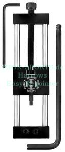 Harrows Easy Repointer Steeldartsspitzen Spitzenwechsler Spitzenwechselmaschine