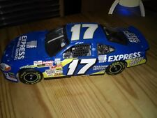 2000 Die-Cast Revell 1:24 Matt Kenseth Express Nascar