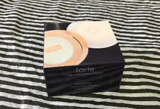 Tarte Clean Slate Timeless Smoothing Primer Full Size 💯Authentic NIB