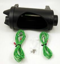 Videojet Wash Station Sub-Assembly with Earth Cable Assembly 3m & 6m
