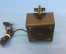 Permanent Magnet Loudspeaker LS-454/U Accusonic Communication Set