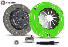 CLUTCH KIT MITSUKO STAGE 1 FOR SUZUKI SWIFT 1.3L CHEVROLET SPRINT TURBO 1.0L