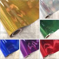 Vinyl Glitter Self Adhesive Wallpaper Roll Furniture Film Sticker Bedroom 5m