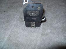 2004-14 SUBARU BAJA LEGACY OUTBACK TRIBECA AIR FLOW METER MAF OEM P/N 22680AA31A