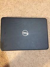 Dell XPS 12 (Carbon Fiber)