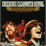 Creedence Clearwater Revival - Chronicle Greatest Hits - 2 x Vinyl *NEW/SEALED*