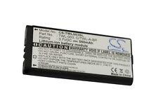 3.7 v Batería Para Ninetendo dsil, ndsil, Ndsi, C/twl-a-bp, Twl-003, Dsi Nuevo