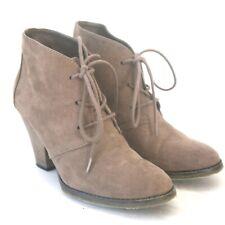 Multi Jungle 7 M US MIA Womens CHARLEESE Ankle Boot