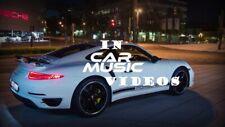 Music Videos DVD - in-car - Bar/Restaurant/Party - 50 Videos