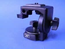 Manfrotto Tripod Head 3130