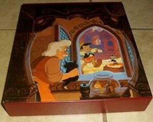 Disney Animation: The Illusion of Life by Thomas, Frank