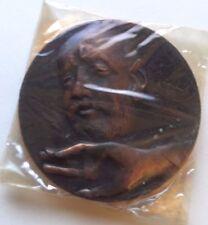 New Medal Komitas Armenian priest musicologist composer singer Soviet Armenia