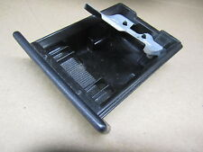 NISSAN 200SX 200 SX 95-97 1995-1997 DASH ASHTRAY BLACK NON SMOKER OE