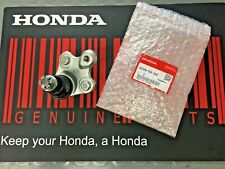 HONDA Civic Mk9 Front Lower Ball Joint, 2012-2017, *GENUINE HONDA PART*