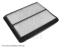 Blue Print Air Filter ADK82214 - BRAND NEW - GENUINE