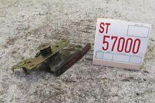 97 98 99 NISSAN MAXIMA FUEL DOOR RELEASE HANDLE INNER OEM 16393