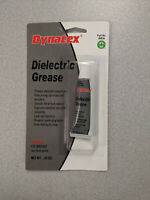 Dynatex Dielectric Grease 1/3oz tube 0 Made in USA