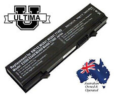 New Battery for DELL Latitude E5400 E5410 E5500 E5510 PP32LA PP32LB P05F