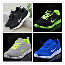 Men's & Women's Lightweight Sneakers Casual Shoes Running shoes 2018 FASHION