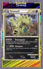 🌈Tyranocif - HS02:Déchainement - 26/95 - Carte Pokemon Neuve Française