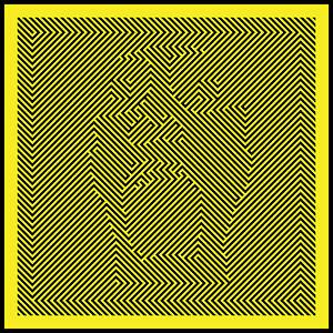 We Were Promised Jetpacks Unravelling Vinyl LP Record & MP3!! indie rock! NEW!!!