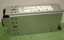 Dell Poweredge 2800 Server Power Supply 0D3014 D3014 930Watts Hot Swap PSU