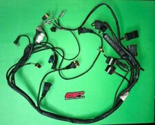Pleasing Motorcycle Wires Electrical Cabling For Ducati 916 For Sale Ebay Wiring Digital Resources Indicompassionincorg