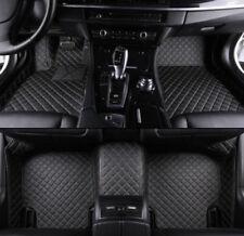 For LAND ROVER Range Rover Sport 2009-2017 Auto Mat Carpets Car Floor Mats