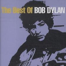 The Best Of Bob Dylan - Bob Dylan