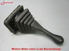 Schalthebel Schaltknauf PEUGEOT 106 I (1A, 1C) 1.0