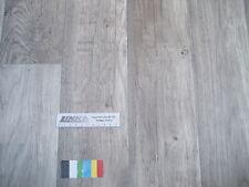 7393 PVC Belag 137x500 Boden Bodenbelag Rest Cv Eiche Landhaus Design Holz Dekor