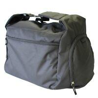 Sports Gym Yoga Large 60 Litre Tote Bag | Shoe Compartment | Unisex | Bon Goût