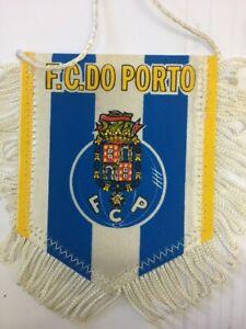 PORTUGAL - PORTO FC