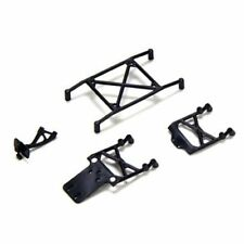 Losi Ladder Mount Set Micro HIGH roller LOSB1513