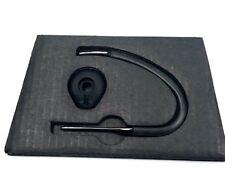 Original OEM Metal Earhook and Eargel For Blueant Q2/ Q1 Headset