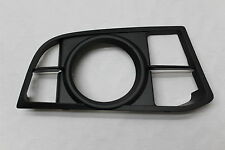 Original BMW 5er F10 F11 M LCI Nebelscheinwerfer Abdeckung Gitter rechts 8059002