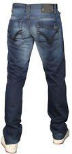 Mish Mash AL Getya BIG Size Jean £27.99 rrp £65 40 42 44 46 48 50 52 54