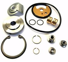 Turbo rebuild repair service kit mitsubishi TF035 turbocompresseur 49135-roulements