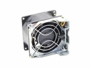 Sun 541-0275-04 Ventola D Raffreddamento Alloggiamento Sunfire T2000 Nidec beta