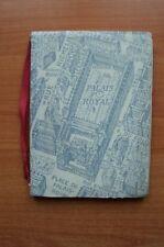 LE SIECLE D'OFFENBACH cahiers de la compagnie Madeleine Renaud, Jean-l