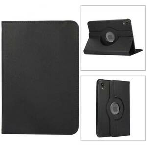 Rotating PU Leather Stand Flip Case Cover for iPad mini 6 6th Generation 2021