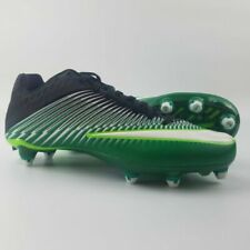 a2dfd25e50 Men's Football Shoes & Cleats US Size 9 for sale   eBay