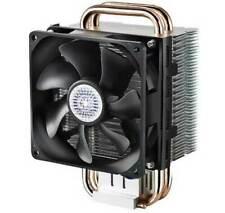 Cooler Master RR-HT2-28PK-R1 Hyper T2 Compact Universal CPU Cooler Heatsink
