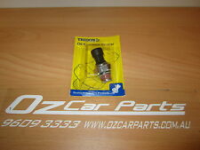 OIL PRESSURE SWITCH VT VX VU VY VZ VE WH VK WL WM GEN3 V8 LS1 LS2 L98 5.7L 6.0L