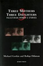 Three Mothers, Three Daughters (Paperback or Softback)