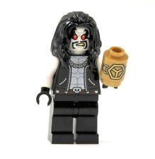 LEGO® Marvel Super Heroes™ Figur Lobo Minifigur sh490 Justice League 76096