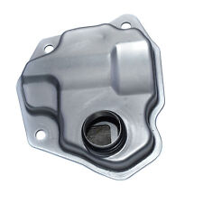 31728-1XF03 NEW Transmission Oil Strainer For Nissan Altima Murano Rogue