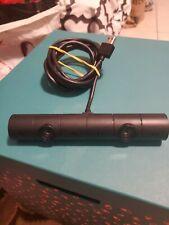 Sony PlayStation 4 PS4 Camera Motion Sensor V2 CUH-ZEY2